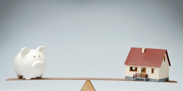 ejecuciones-hipotecarias-se-nivelan